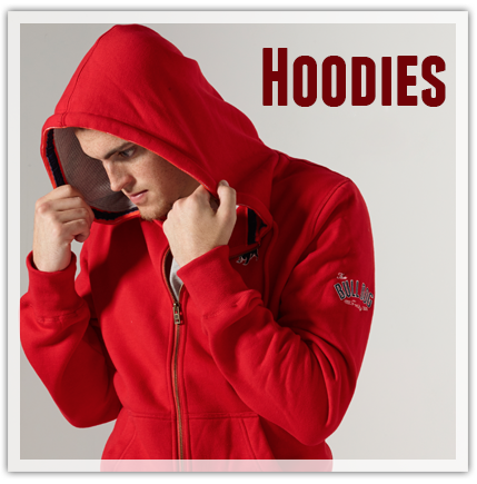 Hoodies Guys2