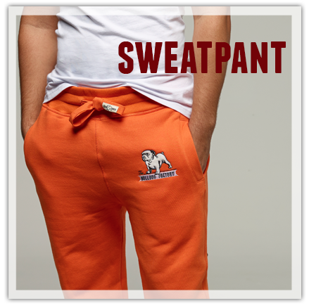 SweatpantGuys2